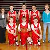003-msbbballteam10