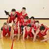 0003-msbbball6-team17