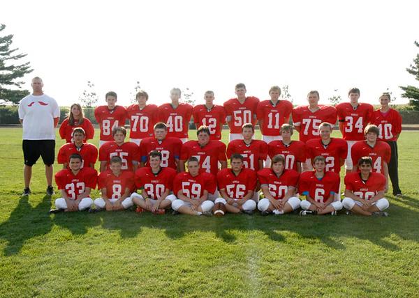 001-msfballteam13