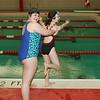 0002-msswimmingteam15
