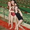 0020-msswimmingteam15