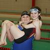0019-msswimmingteam15