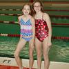 0005-msswimmingteam15