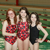 0018-msswimmingteam15