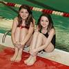 0017-msswimmingteam15