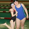 0001-msswimmingteam15