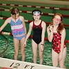 0011-msswimmingteam15
