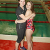 0016-msswimmingteam15