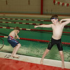 0007-msswimmingteam15