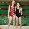 0012-msswimmingteam15