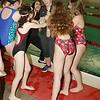 0015-msswimmingteam15