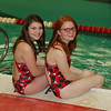 0003-msswimmingteam15