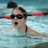 0022-msswimmingvsrens16