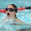 0024-msswimmingvsrens16