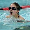0025-msswimmingvsrens16
