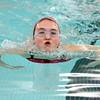 0029-msswimmingvsrens16