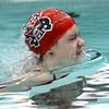 0039-msswimmingvsrens16