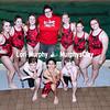0011-msswimming-team17