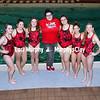 0010-msswimming-team17