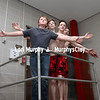 0005-msswimming-team17