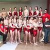 0013-msswimming-team17
