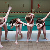 0001-msswimming-team17