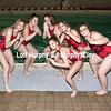 0008-msswimming-team17