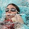 0037-msswimmingvsnn17