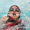 0028-msswimmingvsnn17