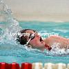 0015-msswimmingvsnn17