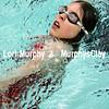 0032-msswimmingvsnn17