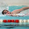 0016-msswimmingvsnn17
