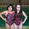 0005-msswimmingteam18