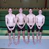 0017-msswimmingteam18