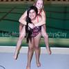 0014-msswimmingteam18
