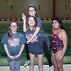 0004-msswimmingteam18