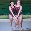 0006-msswimmingteam18