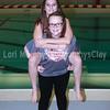 0015-msswimmingteam18