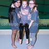 0020-msswimmingteam18