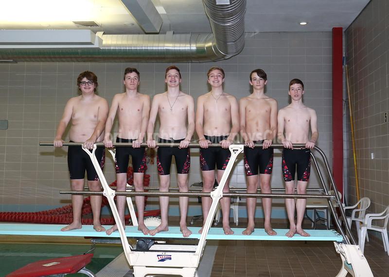 0001-msswimmingteam18