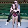 0013-msswimmingteam18