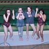 0007-msswimmingteam18
