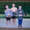 0019-msswimmingteam18