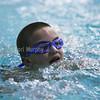 0013-msswimmingvsbc18