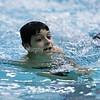 0006-msswimmingvsbc18