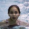 0016-msswimmingvsbc18