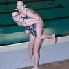 0027-msswimmingteam19
