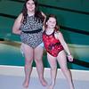 0037-msswimmingteam19