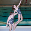 0023-msswimmingteam19