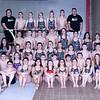 0048-msswimmingteam19